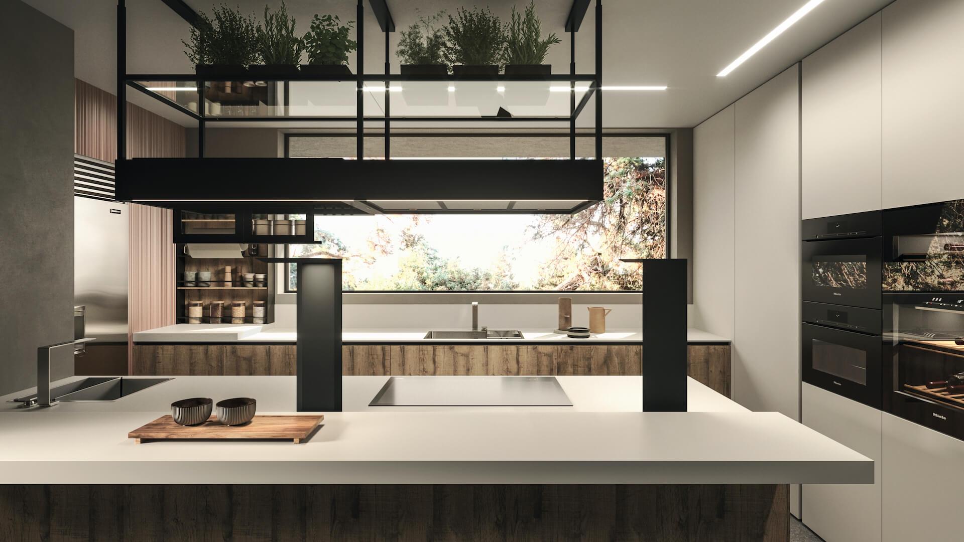 c-Cucine_Industrial_5