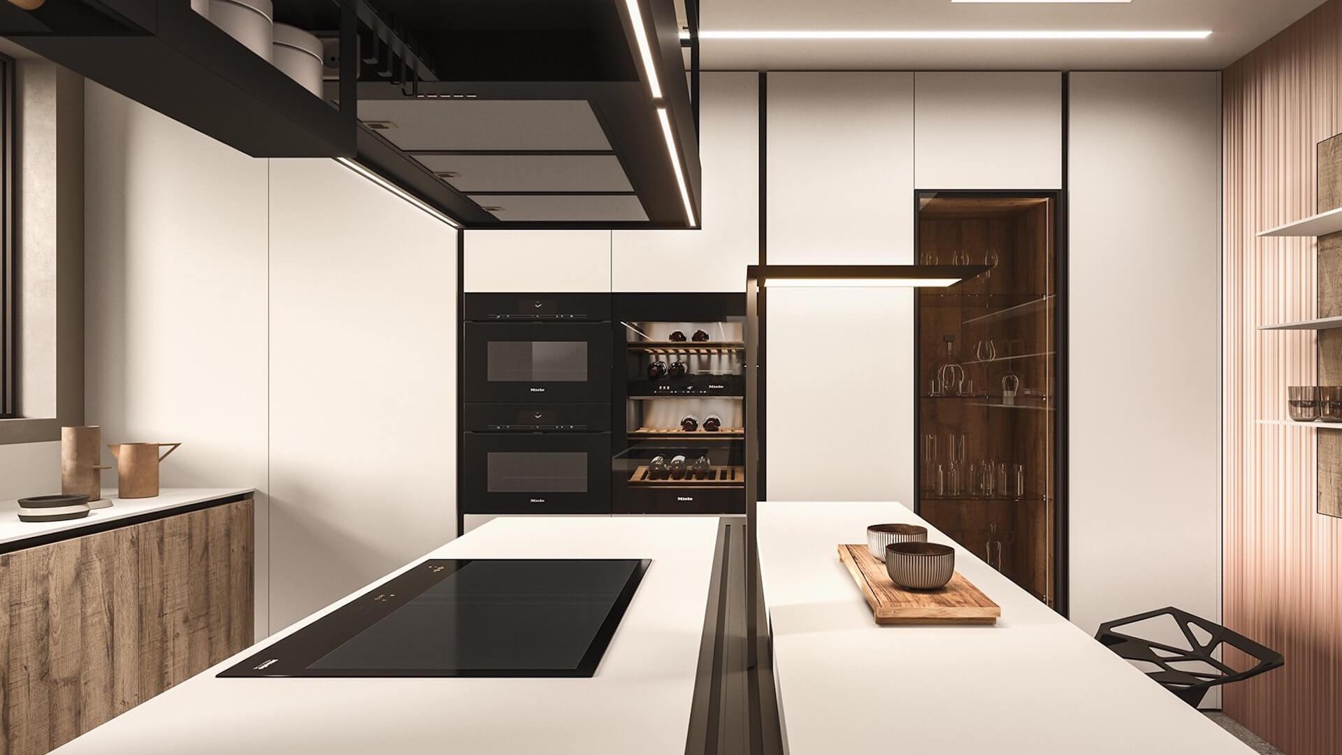 c-Cucine_Industrial_6
