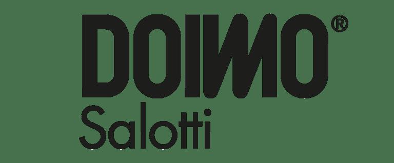 Logo Doimo Salotti