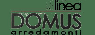 Logo Linea Domus Arredamenti