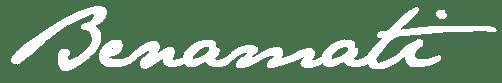 Logo Benamati Arredi